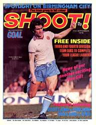 No. 367: 11 Sep 1976 issue No. 367: 11 Sep 1976