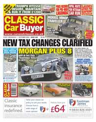 No.248 New tax changes clarified issue No.248 New tax changes clarified