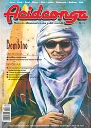 Octubre 2014 issue Octubre 2014