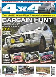 No.367 Bargain Hunt issue No.367 Bargain Hunt