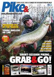204 issue 204
