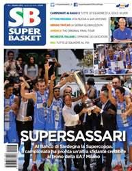 Numero 3 - Ottobre 2014 issue Numero 3 - Ottobre 2014