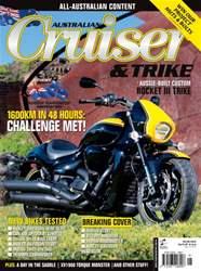 Issue#6.5 Oct/Nov 14 issue Issue#6.5 Oct/Nov 14