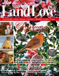 November/December 2014 issue November/December 2014