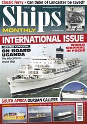 No.600 International Issue issue No.600 International Issue
