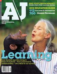 Education Oct 2014 issue Education Oct 2014
