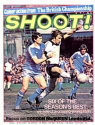No. 409: 09 Jul 1977 issue No. 409: 09 Jul 1977