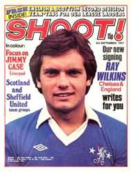 No. 417: 03 Sep 1977 issue No. 417: 03 Sep 1977