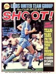 No. 418: 10 Sep 1977 issue No. 418: 10 Sep 1977