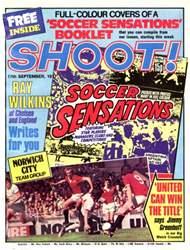 No. 419: 17 Sep 1977 issue No. 419: 17 Sep 1977