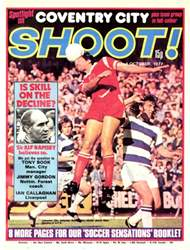 No. 424: 22 Oct 1977 issue No. 424: 22 Oct 1977