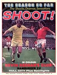 No. 426: 05 Nov 1977 issue No. 426: 05 Nov 1977