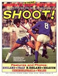 No. 428: 19 Nov 1977 issue No. 428: 19 Nov 1977