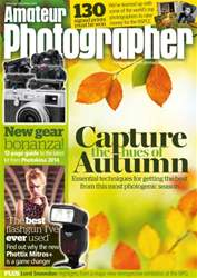 18th October 2014 issue 18th October 2014