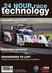 Volume 8 - September 2014 issue Volume 8 - September 2014