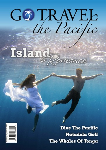 Go Travel The Pacific Preview