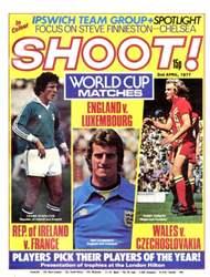 No. 395: 02 Apr 1977 issue No. 395: 02 Apr 1977