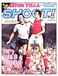 No. 402: 21 May 1977 issue No. 402: 21 May 1977