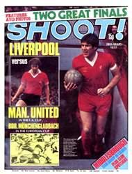 No. 403: 28 May 1977 issue No. 403: 28 May 1977