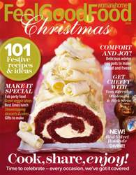 Christmas 14 issue Christmas 14
