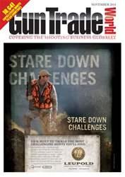 Nov-14 issue Nov-14