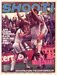 No. 437: 21 Jan 1978 issue No. 437: 21 Jan 1978