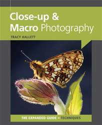 Close up & Macro Photography issue Close up & Macro Photography