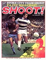 No. 440: 11 Feb 1978 issue No. 440: 11 Feb 1978