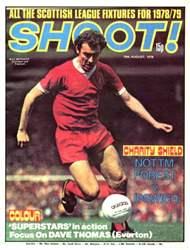No. 467: 19 Aug 1978 issue No. 467: 19 Aug 1978