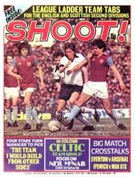 No. 469: 02 Sep 1978 issue No. 469: 02 Sep 1978