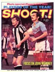 No. 448: 08 Apr 1978 issue No. 448: 08 Apr 1978