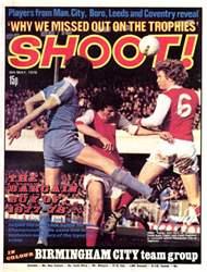 No. 452: 06 May 1978 issue No. 452: 06 May 1978