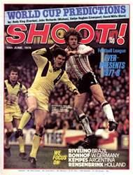 No. 457: 10 Jun 1978 issue No. 457: 10 Jun 1978