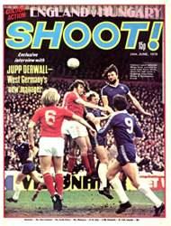 No.459: 24 Jun 1978 issue No.459: 24 Jun 1978