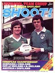 No. 472: 23 Sep 1978 issue No. 472: 23 Sep 1978