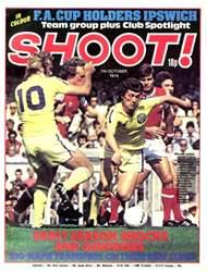 No. 474: 07 Oct 1978 issue No. 474: 07 Oct 1978