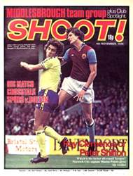 No. 478: 04 Nov 1978 issue No. 478: 04 Nov 1978
