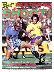 No. 480: 18 Nov 1978 issue No. 480: 18 Nov 1978