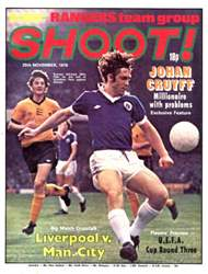 No. 481: 25 Nov 1978 issue No. 481: 25 Nov 1978