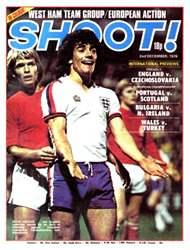 No. 482: 02 Dec 1978 issue No. 482: 02 Dec 1978