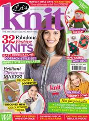Nov-14 issue Nov-14