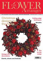 Winter-14 issue Winter-14