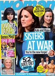 3rd November 2014 issue 3rd November 2014