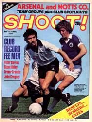 No. 526: 06 Oct 1979 issue No. 526: 06 Oct 1979