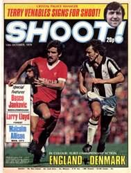 No. 527: 13 Oct 1979 issue No. 527: 13 Oct 1979