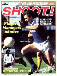 No. 534: 01 Dec 1979 issue No. 534: 01 Dec 1979