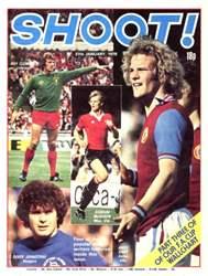 No. 490: 27 Jan 1979 issue No. 490: 27 Jan 1979