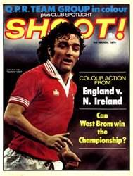 No. 495: 03 Mar 1979 issue No. 495: 03 Mar 1979