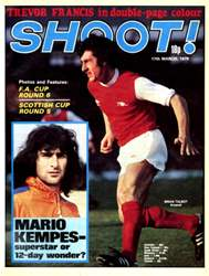 No. 497: 17 Mar 1979 issue No. 497: 17 Mar 1979