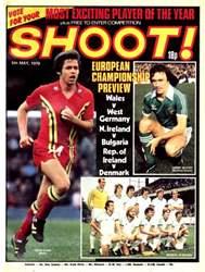 No. 504: 05 May 1979 issue No. 504: 05 May 1979